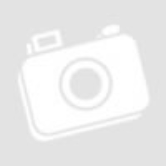 Fehér rózsamintás